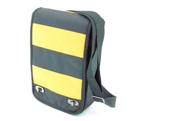 Сумки вышитые: сумки оптом продажа, сумки com.