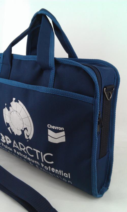 сумки для ноутбуков с рисунками